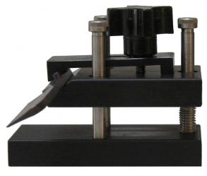 Westwind Reed Knife Sharpening System